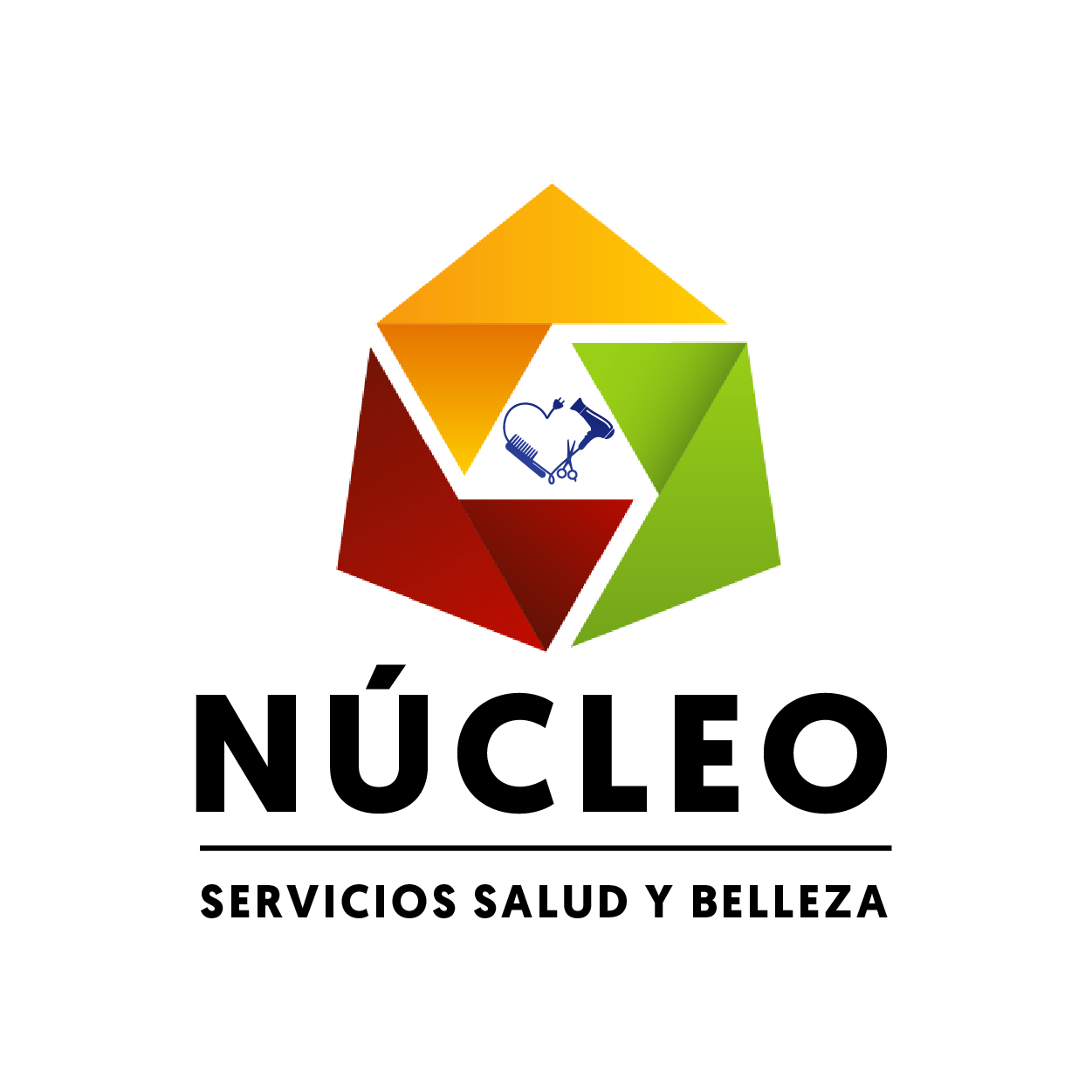 Logo_Nucleo_Salud_Belleza-01_3_1.png